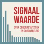 SignaalWaare logo